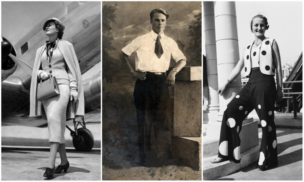 moda v historii (2)