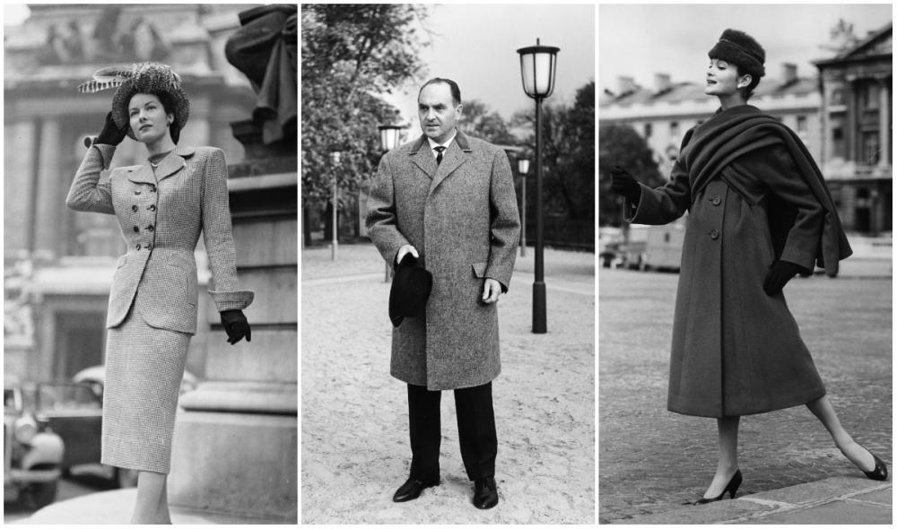 moda v historii (4)