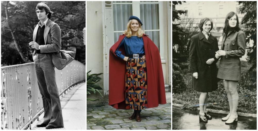 moda v historii (6)