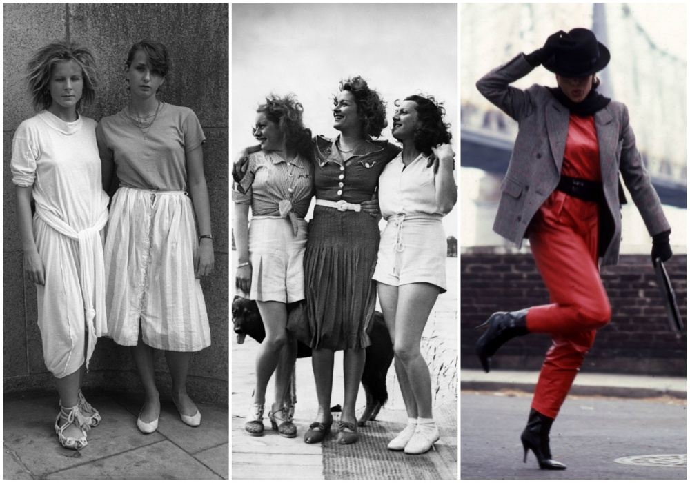 moda v historii (7)