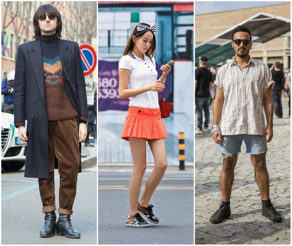 moda v historii (9)