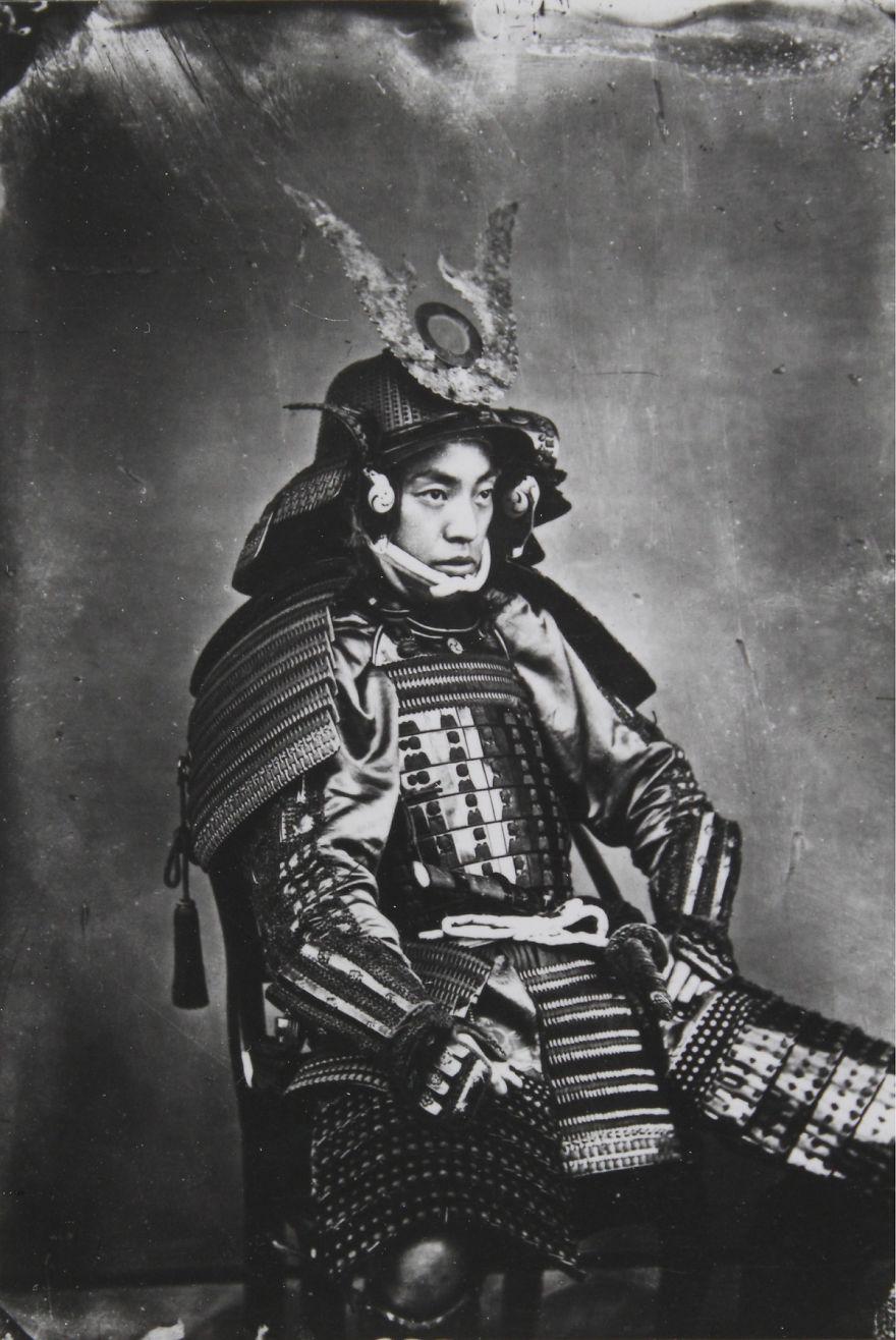 posledni samuraji (1)