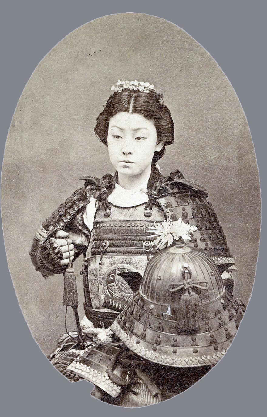 posledni samuraji (13)