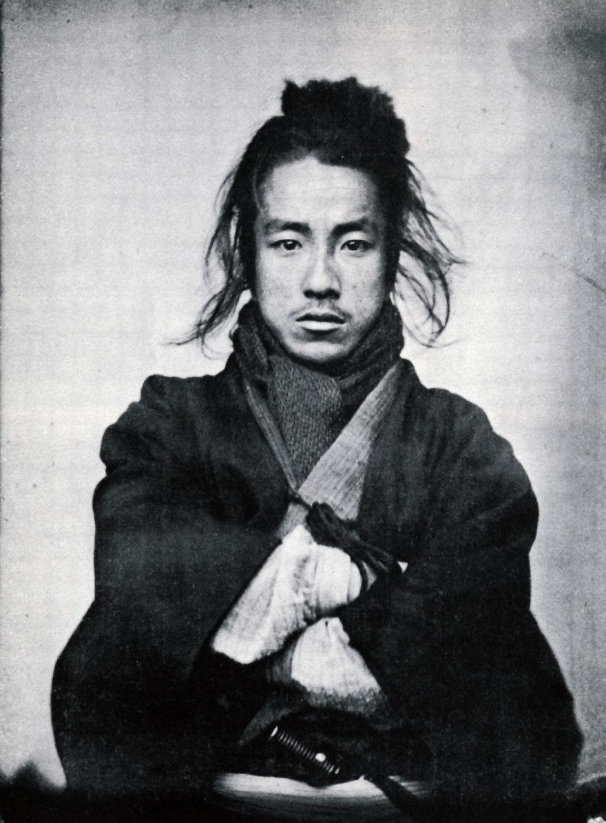 posledni samuraji (14)