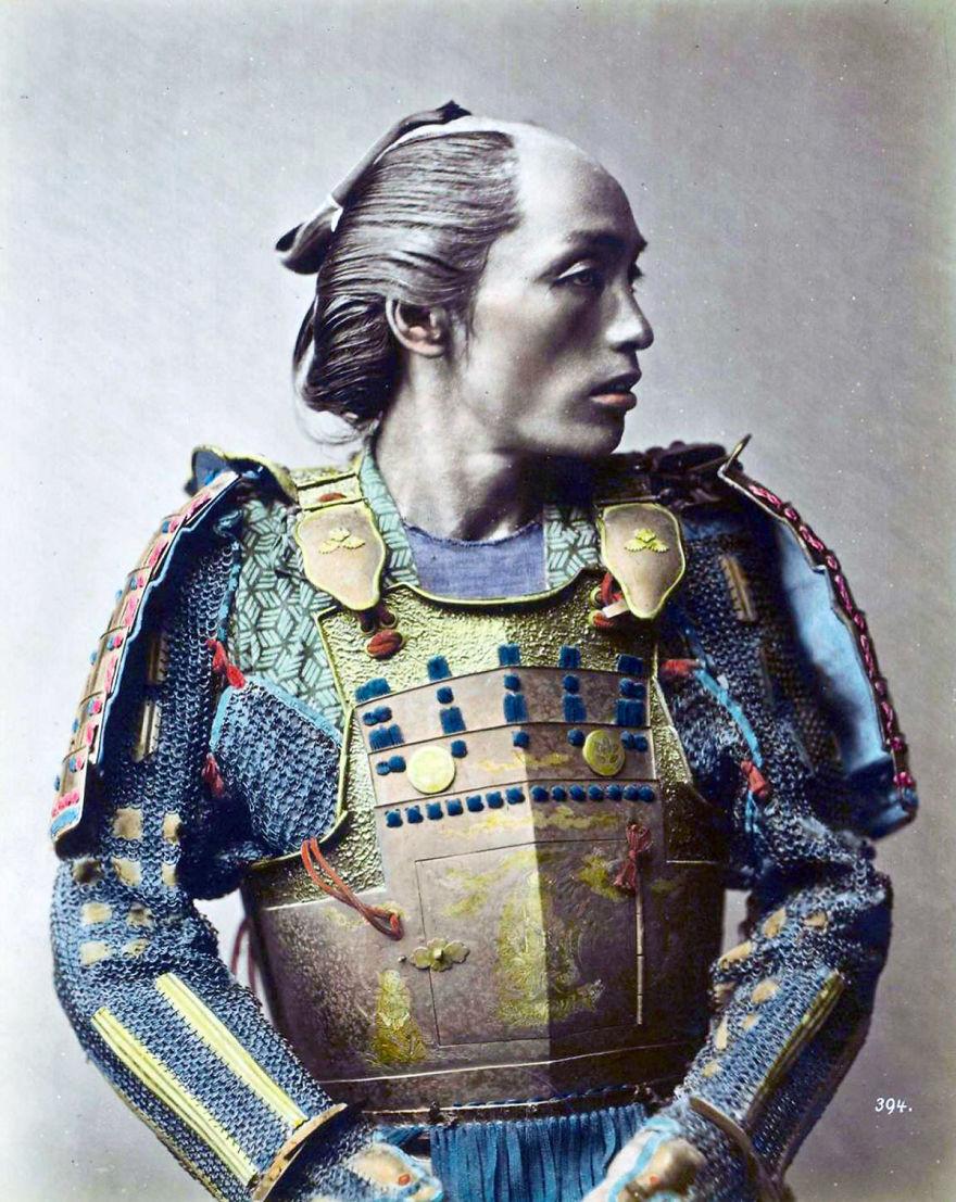posledni samuraji (16)