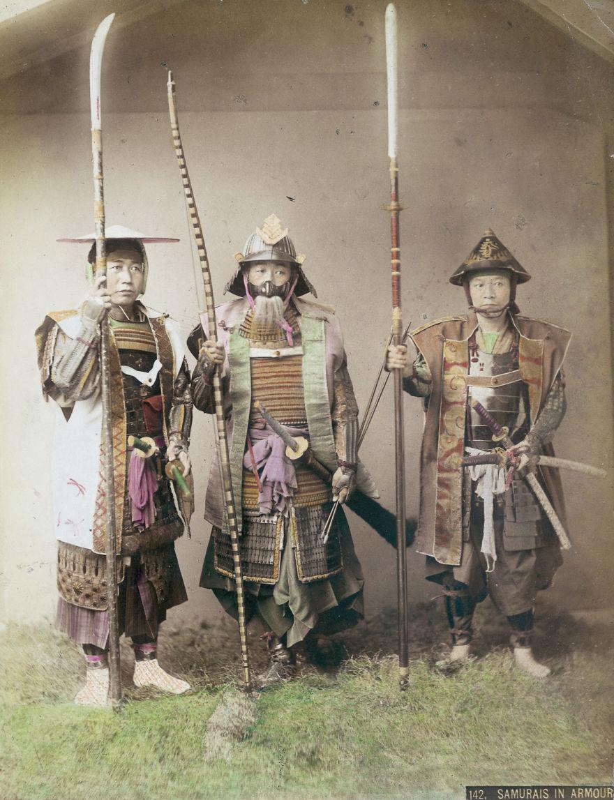 posledni samuraji (2)