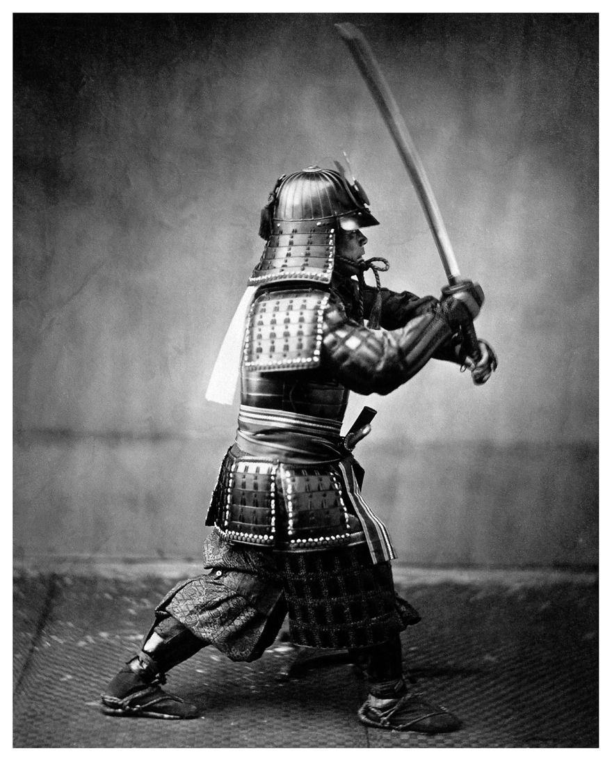 posledni samuraji (4)