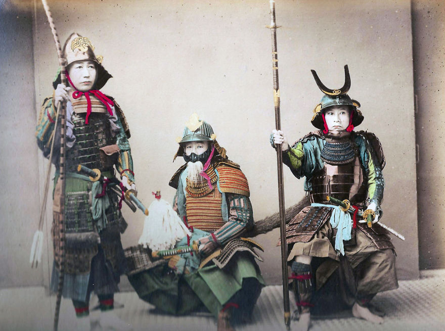 posledni samuraji (5)