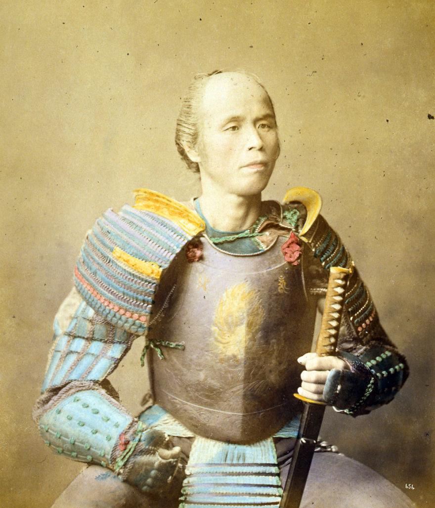 posledni samuraji (7)