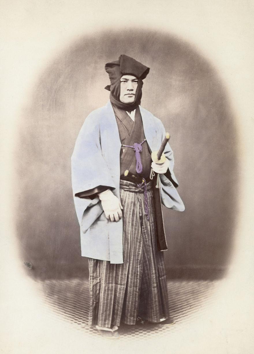 posledni samuraji (8)