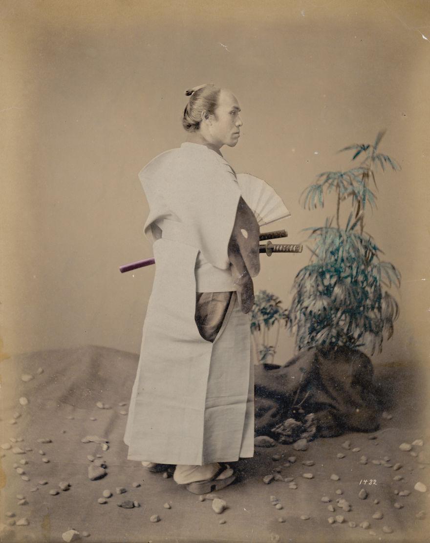 posledni samuraji (9)