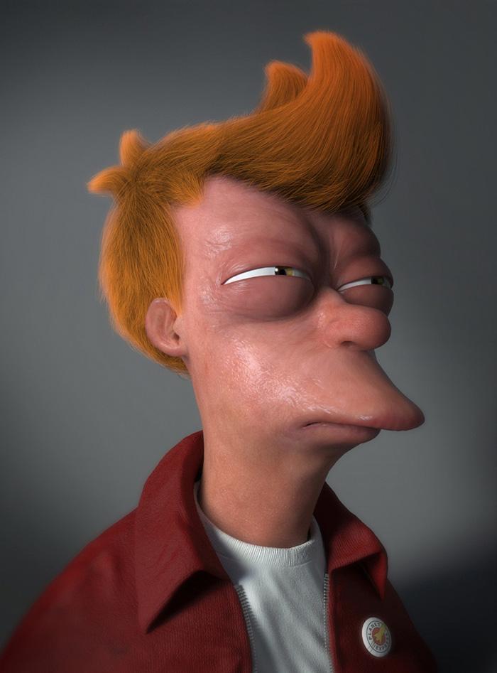 postavičky z animákov (9)