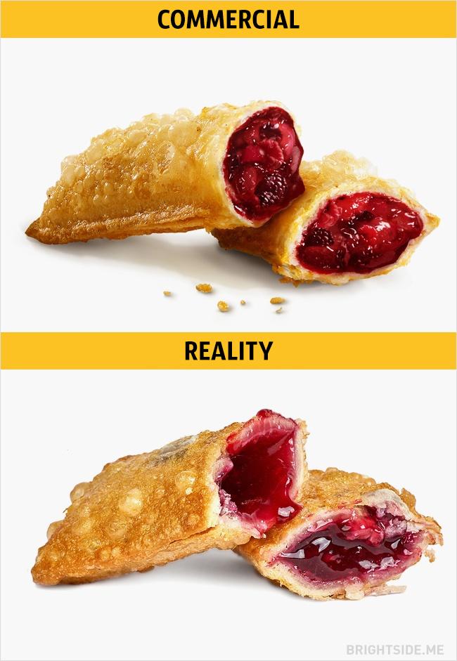 reklama a realita (1)