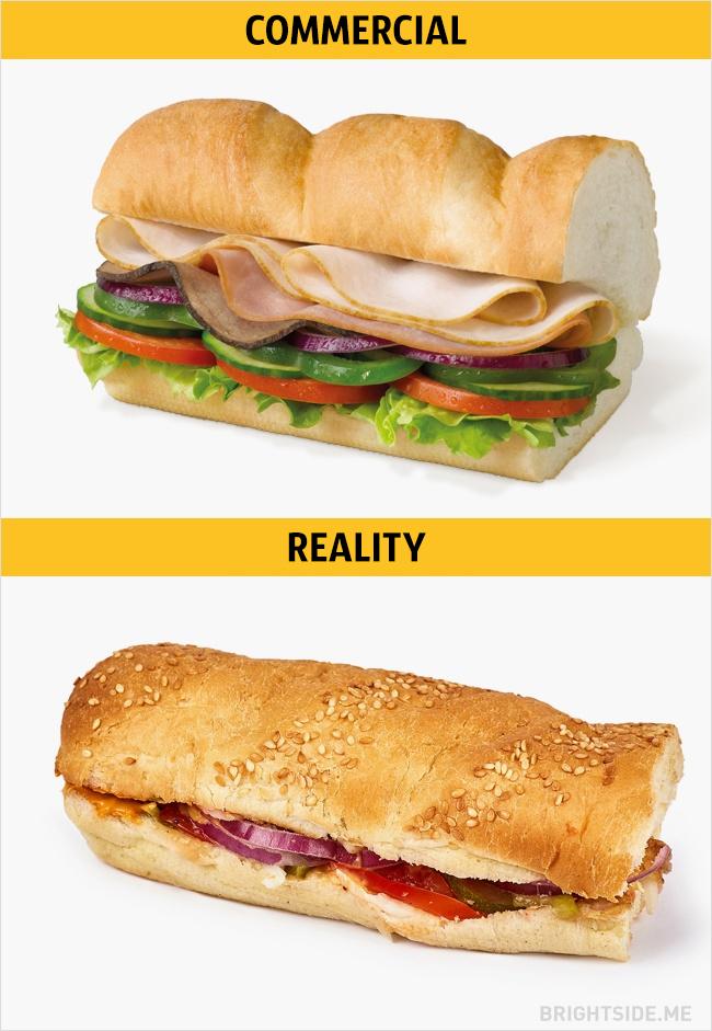 reklama a realita (11)