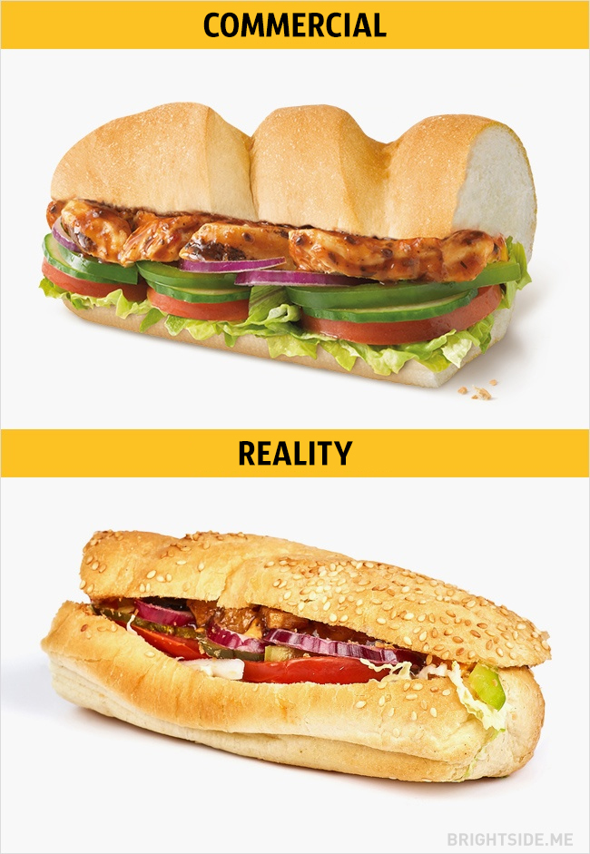 reklama a realita (12)