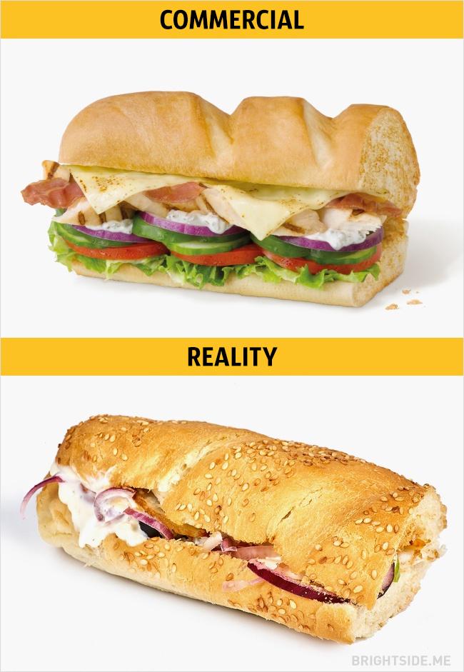reklama a realita (13)