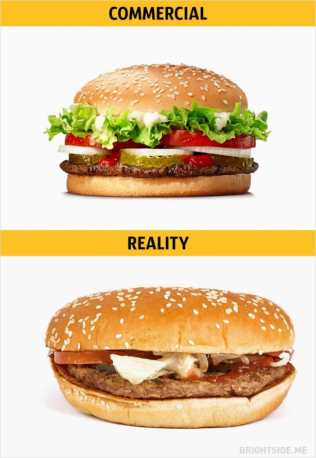 reklama a realita (14)