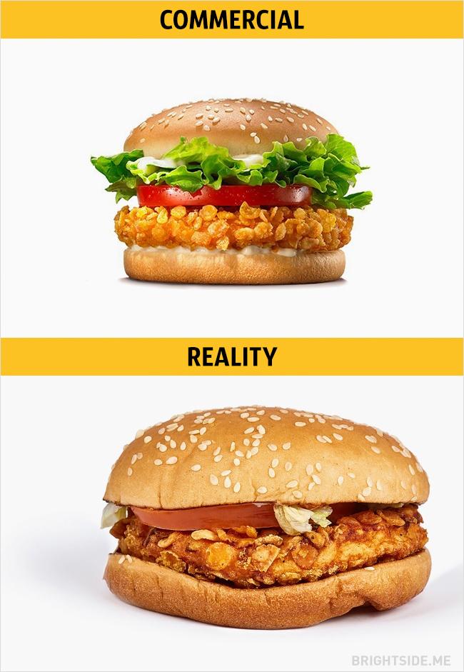reklama a realita (15)