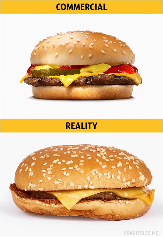 reklama a realita (16)