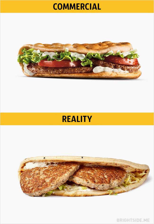reklama a realita(2)