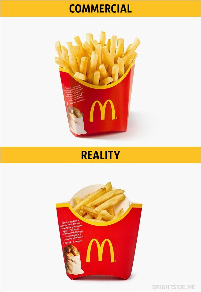 reklama a realita (3)