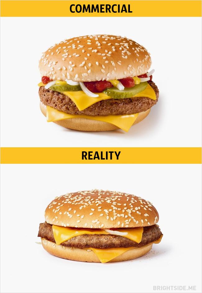 reklama a realita (5)