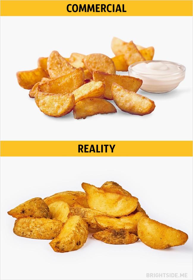 reklama a realita (6)