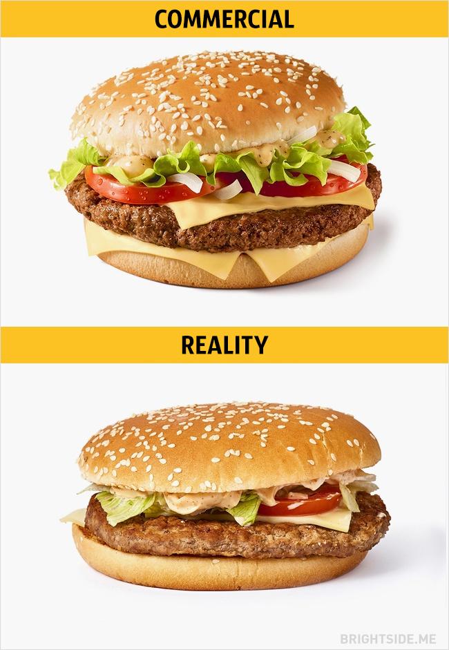 reklama a realita (7)