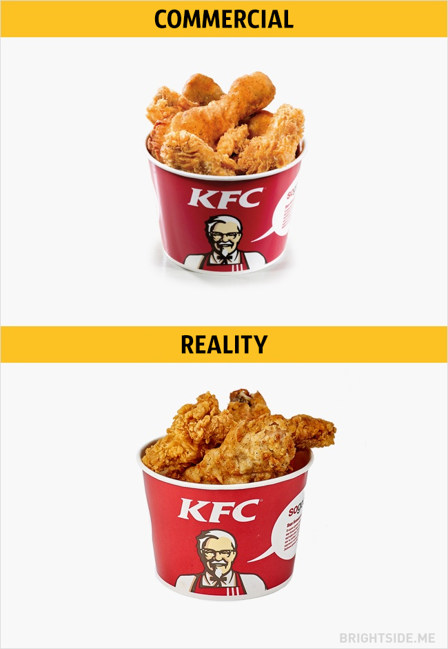 reklama a realita (8)