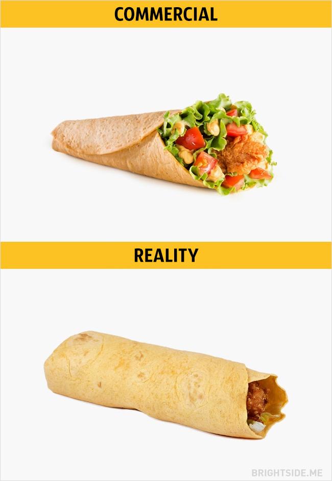 reklama a realita (9)
