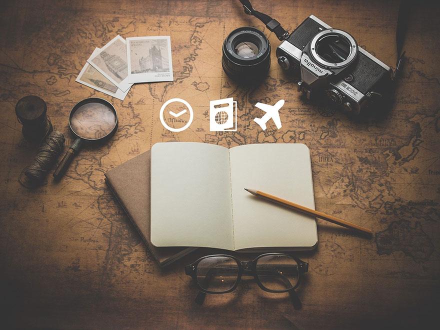 tricko cestovatela (10)