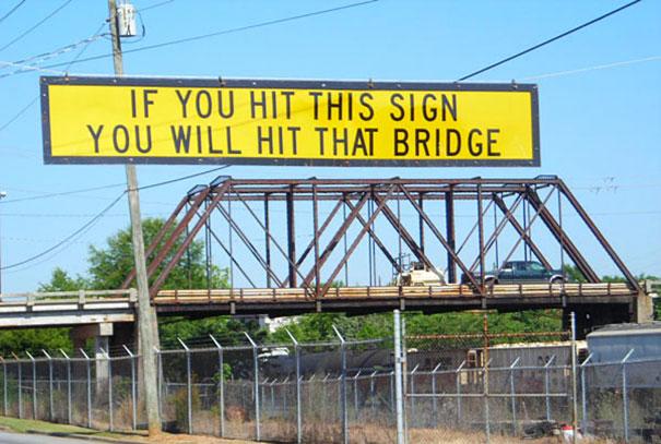 vtipne hlupe upozornenia (11)