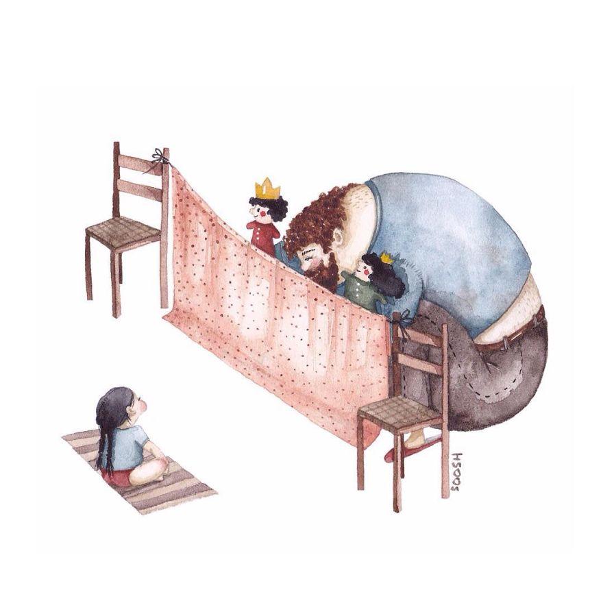ilustrácie lásky (7)