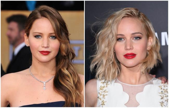 zmena farby vlasov (1)