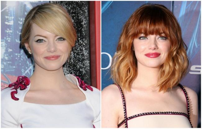 zmena farby vlasov (5)