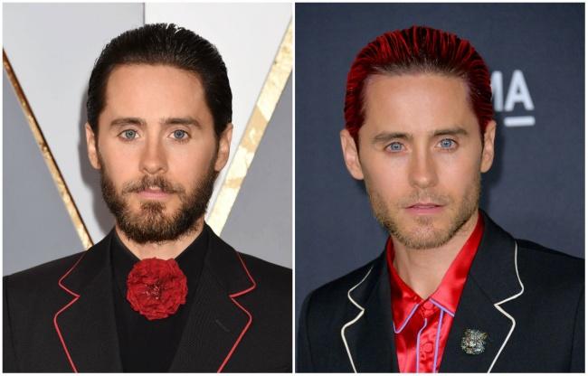 zmena farby vlasov (8)