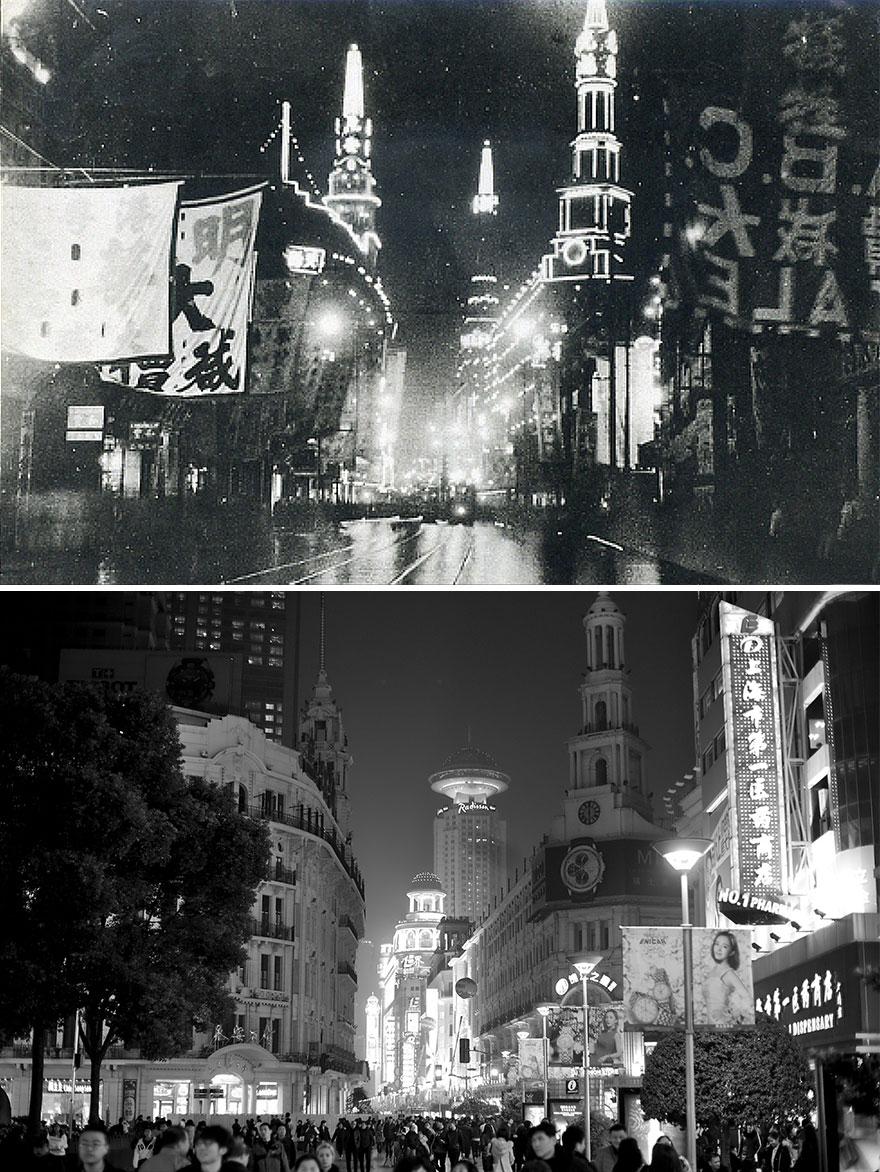 zmena v cine za 100 rokov (11)