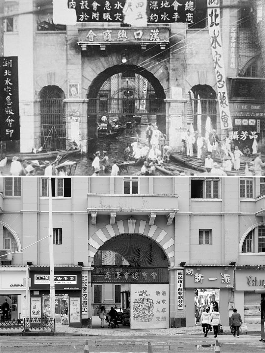 zmena v cine za 100 rokov (14)