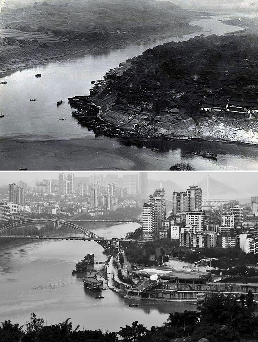 zmena v cine za 100 rokov (3)