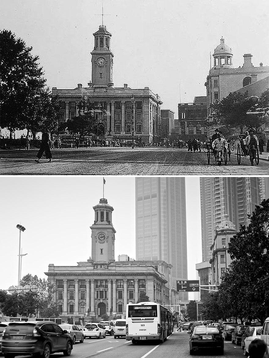 zmenila Čína za 100 rokov (6)