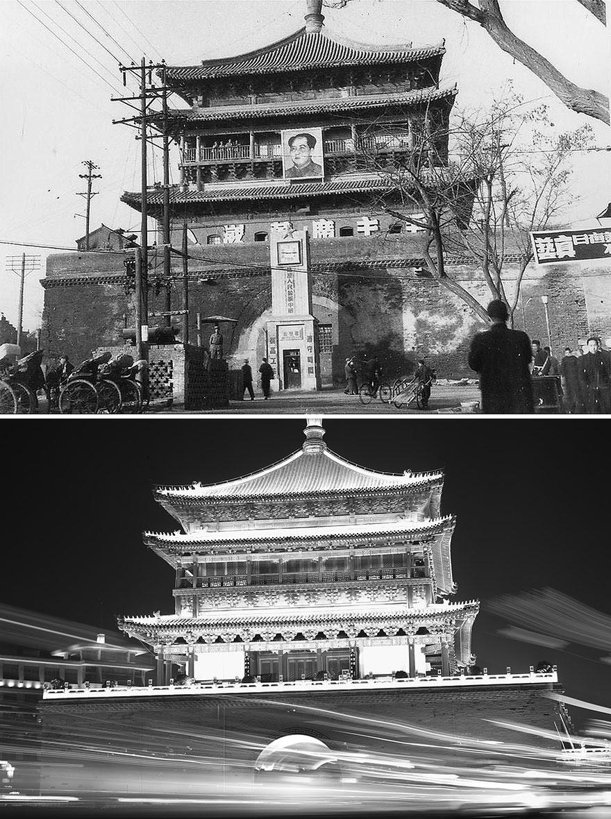 zmena v cine za 100 rokov (7)