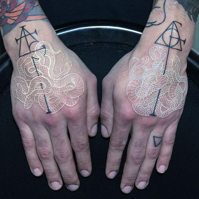 cierno biele tetovania (7)