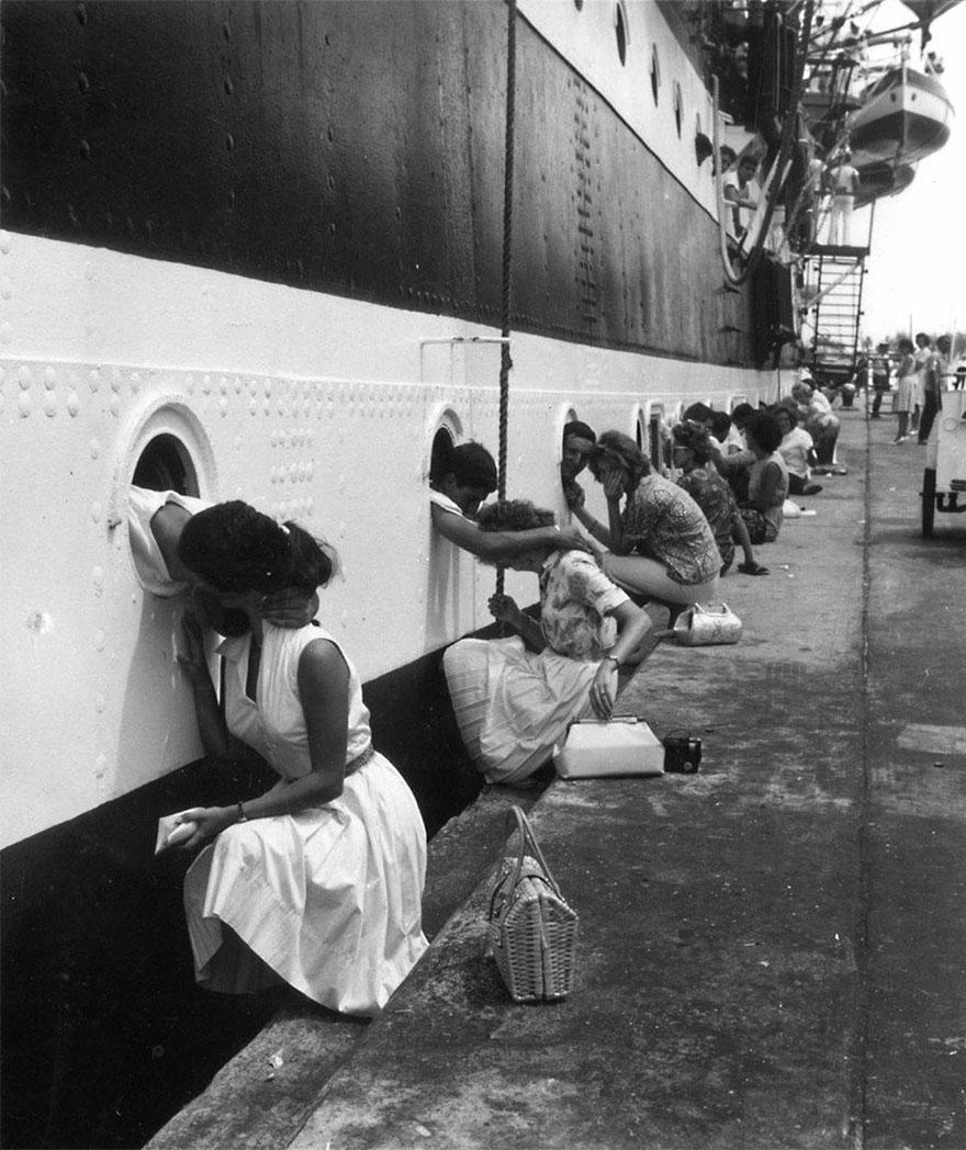 láska počas vojny (1)