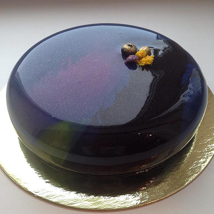 mramorove kolace (14)