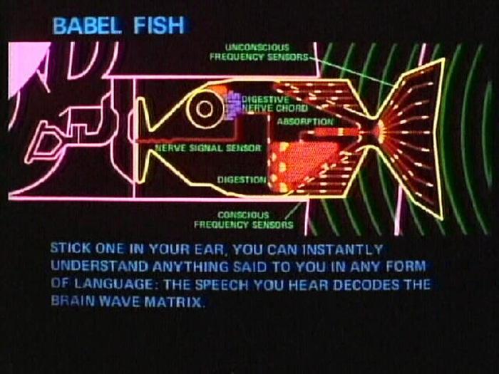 prekladač do ucha (4)