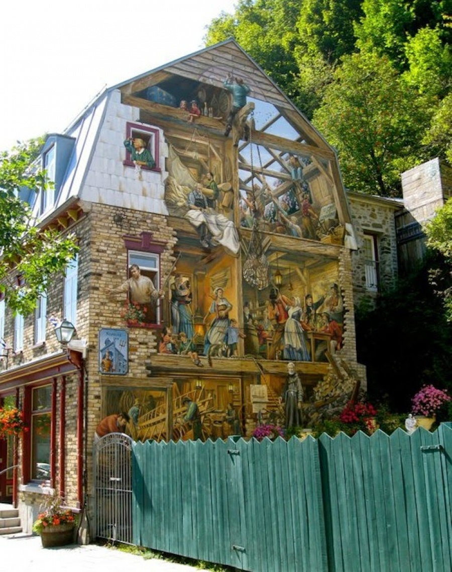 umenie v uliciach (1)