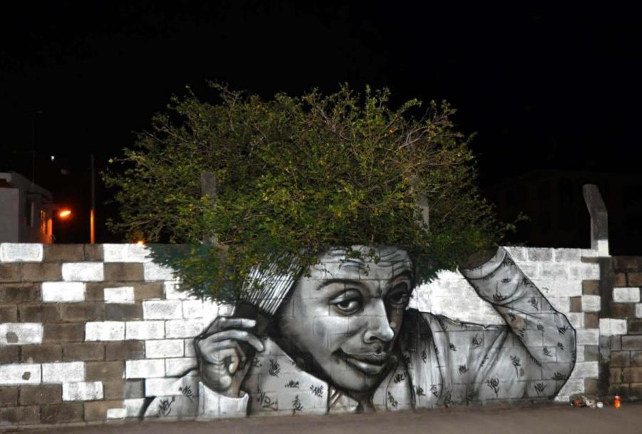 umenie v uliciach (10)
