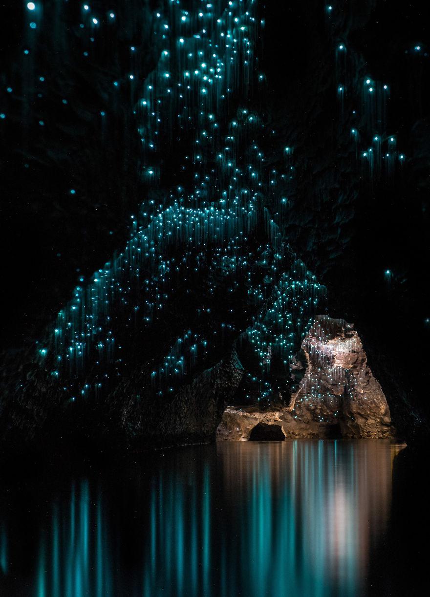 svetielka v jaskyni (6)