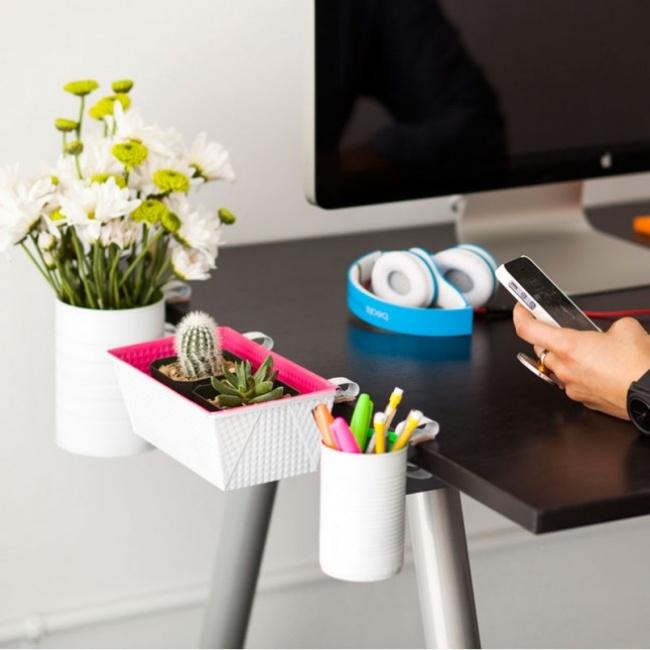 upratajte si svoj stol (15)