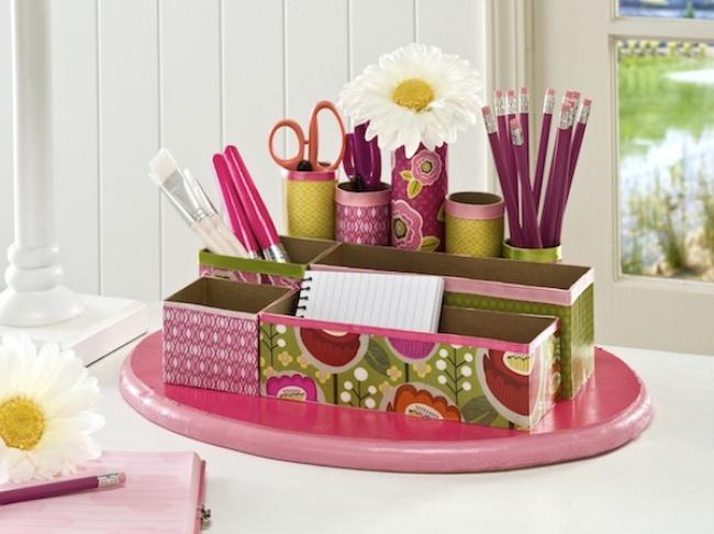 upratajte si svoj stol (2)
